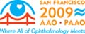 AAO San Francisco